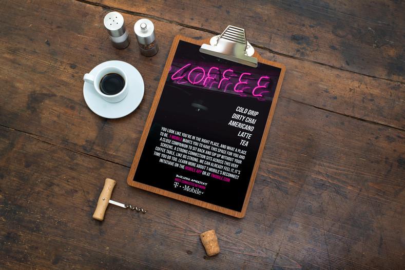 Coffee-Menu.jpg