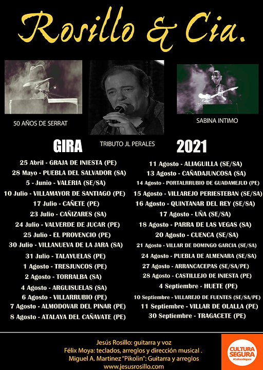 Cartel GIRA 2021 NOSOTROS.jpg