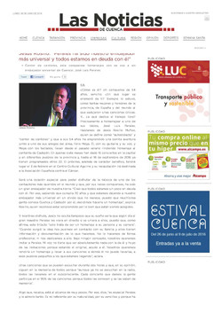 Las_noticias_de_Cuenca___Entrevistas___Jesús_Rosillo___Perales_ha_sido_nuestro_embajador_más_univers