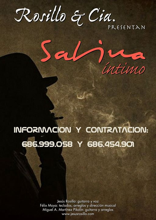 88257520_10221827271539317_4376388739081