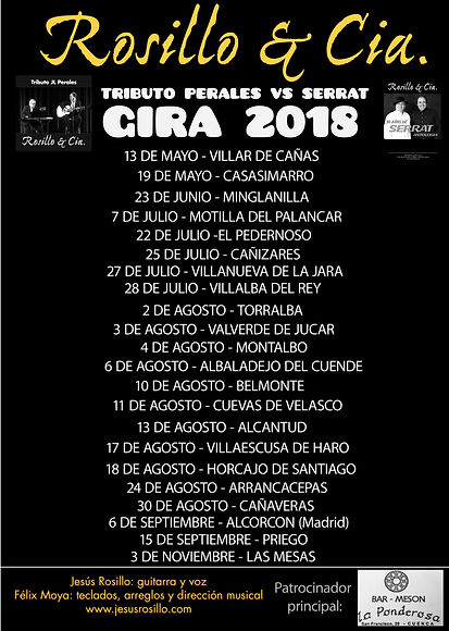 Cartel GIRA 2018.jpg