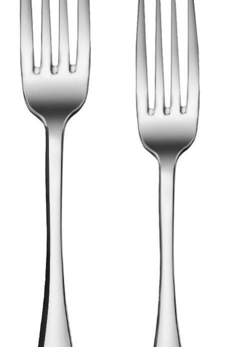 Salad/Dessert Forks