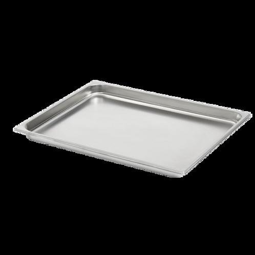 Cambro Sheet Pan