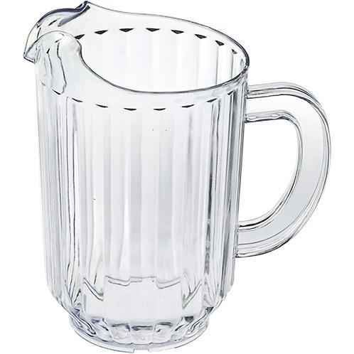 Beverage Pitcher
