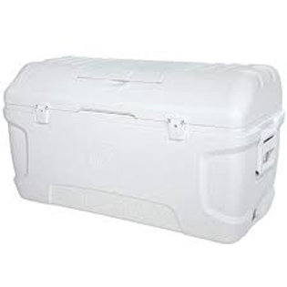 Cooler (110 Quarts)