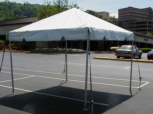 10x10' Tent