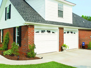 Is your driveway robbing your home of its curb appeal?