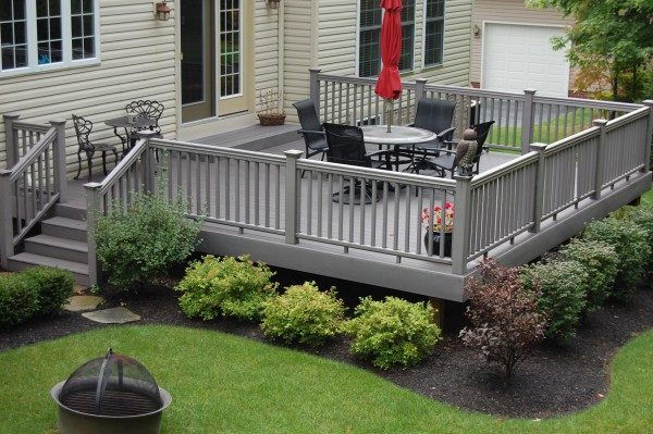 composite-deck-gray.jpg