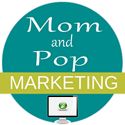Web sites Stokes County, NC Marketing