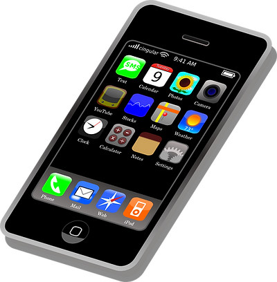 Mobile website, mobile app, small business stokes county