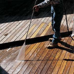 decks-05.jpg