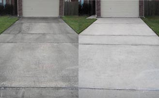 driveway-before-after.jpg