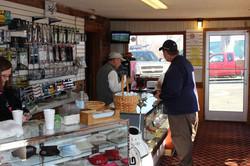 Hemlock Pro Shop