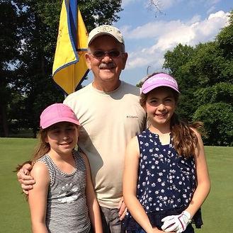Hemlock Golf Club Memberships