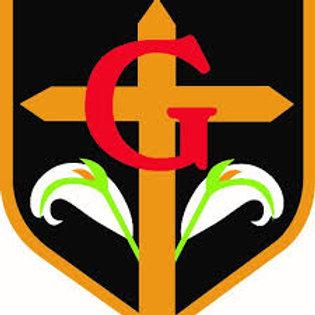 St Gregory's Catholic Primary School