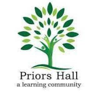 Priors Hall Primary (4 wks)