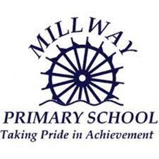 Millway Primary (5 wks)