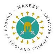 Naseby Primary Academy-Atomic Science Club (5 wks)