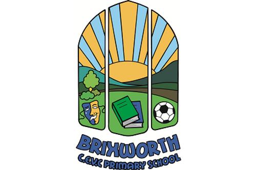 Brixworth Primary (5 wks)