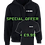 Thumbnail: Special Hoodie & T Offer