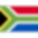 035-south-africa.png