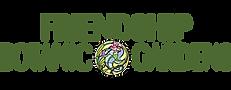 fbg_logo_web_header-2.png