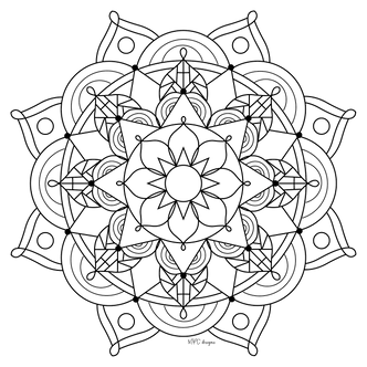 coloring-adult-mandala-mpc-design-10.png