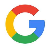 Google-logo_edited.jpg