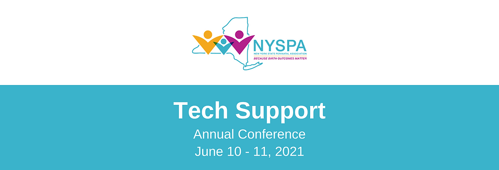 Annual Meeting Tech Support - 1760 x 600
