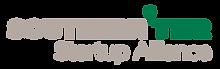 stsa-logo-standard-green-grey-web_orig.p