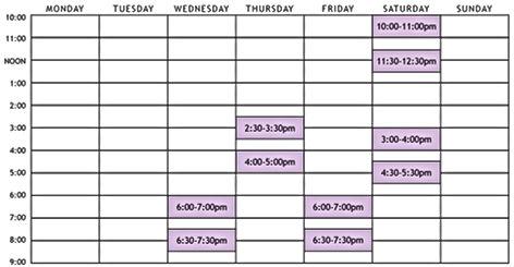 student_clinic_calendar.jpg