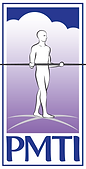 PMTI_logo.png