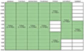 grad_clinic_calendar.jpg