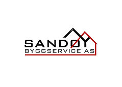 Sandøy_Byggservice_AS(300).jpg