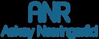 ANR Blå logo.png