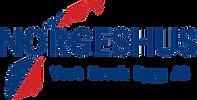 vest_norsk_bygg_logo.png