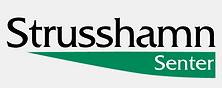 logo_senter_grønn.png