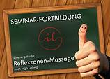 postkaten-Ausbildung-Reflexzonen.jpg