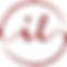 il_logo_rot_png_edited.png