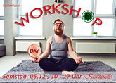 workshopday.jpg