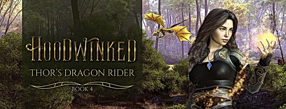 fb-Book4a_edited.jpg
