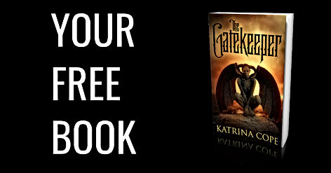 The Gatekeeper Free Book