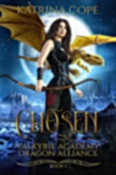 Book1-ebook-Amazon.jpg