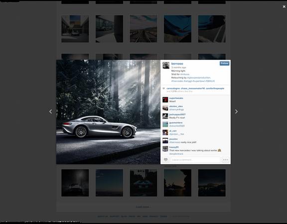 Alex_Bernstein___bernooo__•_Instagram_ph