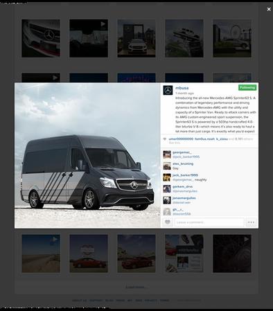 Mercedes-Benz_USA___mbusa__•_Instagram_p