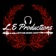 LE Productions, leproductions, le productions, le prduction, leproduction, leproductionsau, leproductions.com.au