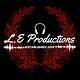 LE Productions, leproductions, le productions, le prduction, leproduction, leproductionsau, leproductions.com.au