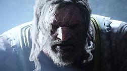leproductions, Final Fantasy XIV: Heavensward (REDUX), leproductions.com.au
