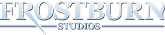 HON, Frostburn Studios; Strikers of Newerth