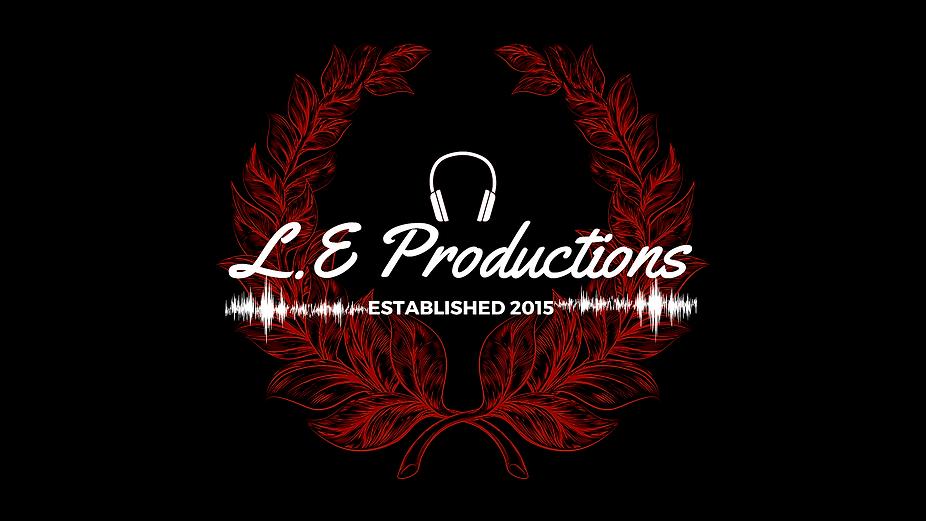 leproductions.com.au, leproductions, LE Productions, leproductionsau, LE Productionsau, LE Production